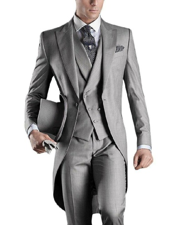 Contact us for personalised make | Reliance Tailors